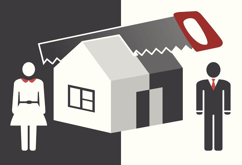casa-coniugale-separazione-giudiziale-comodato-cognate