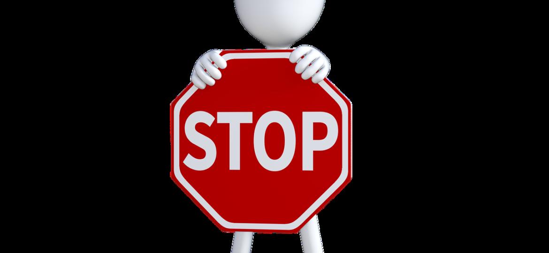 stop-1829082_1280