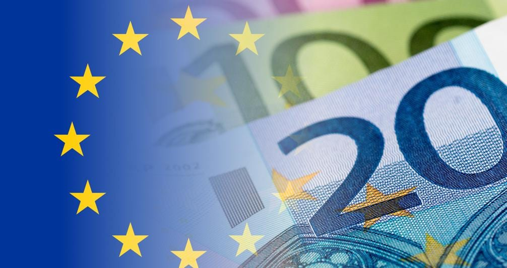 AdobeStock_106649152-ue-euro-soldi-kDsG--1020x533@IlSole24Ore-Web