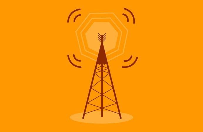 a15638-installazione-antenna-telefonia