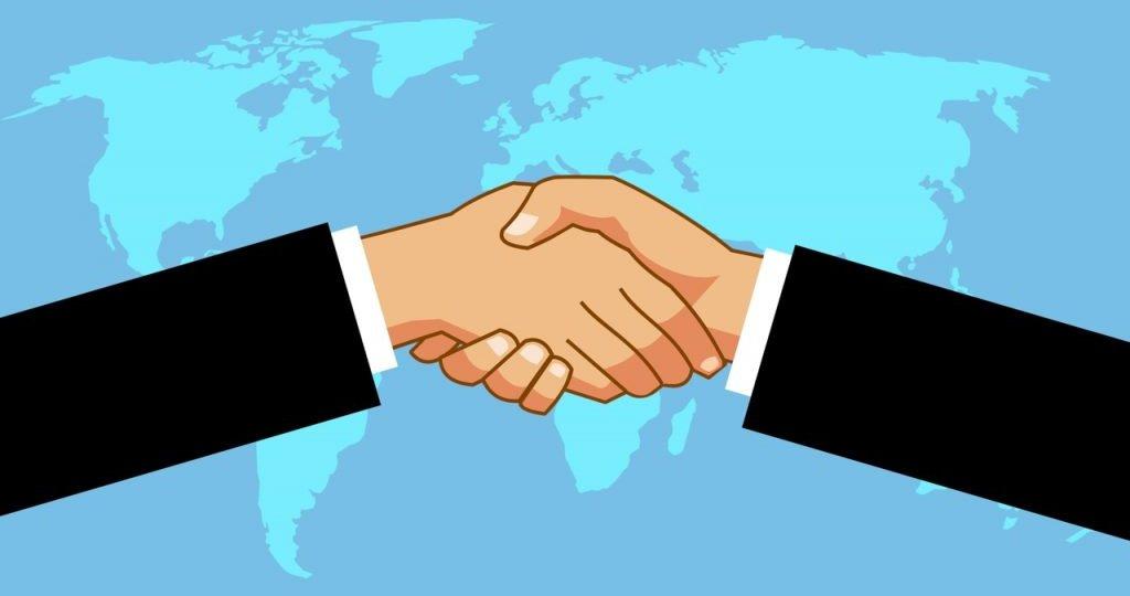 ego-international-i-rapporti-commerciali-tra-madrid-e-roma-1024x685