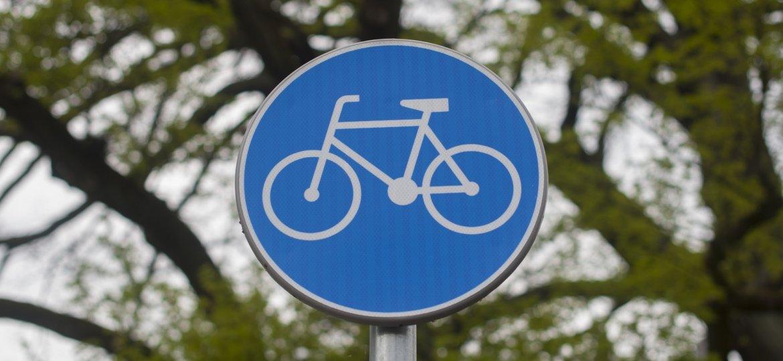 cycle-path-4167412_1920