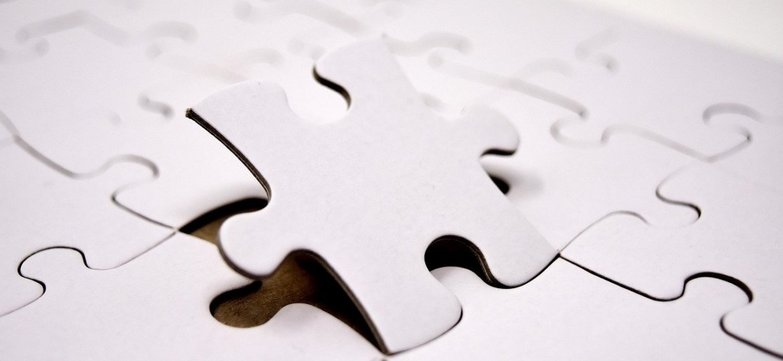 puzzle-3223941_1280
