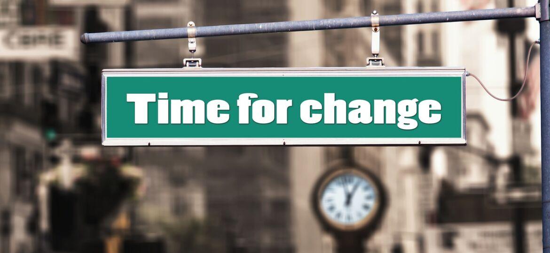 change-3256330_1280