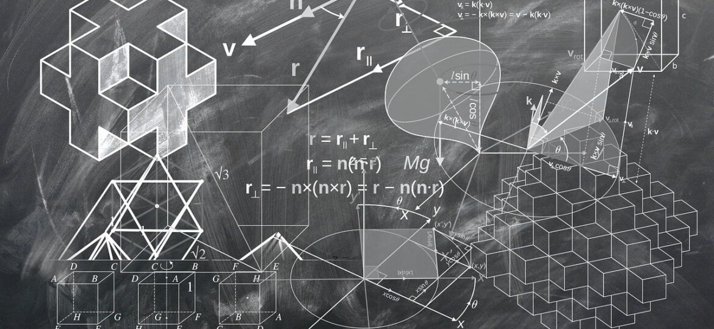 geometry-1023846_1280